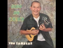Vou Sambear